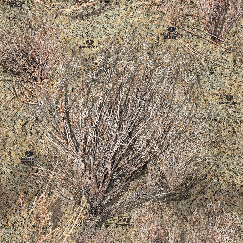 Mossy Oak - Brush