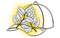 Diagram - Leafy Lockdown.png