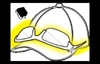 Diagram - Sunglass Lockdown.png