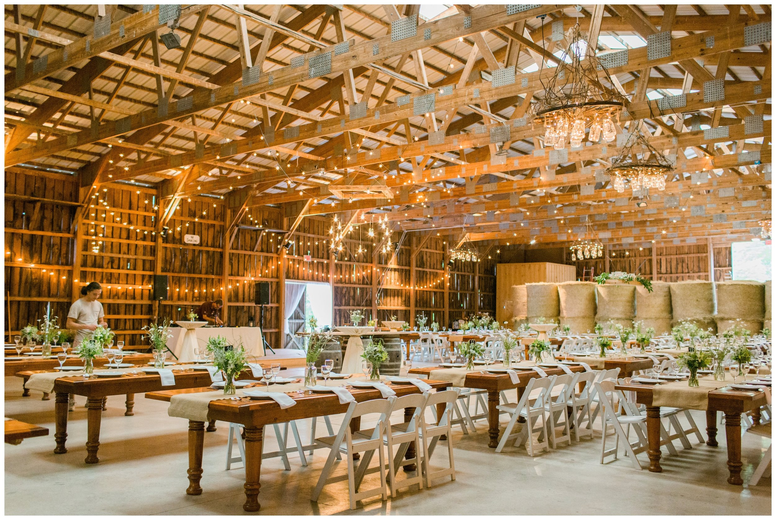 Stone-Tavern-Farm-Wedding-Roxbury-NY_0111.jpg