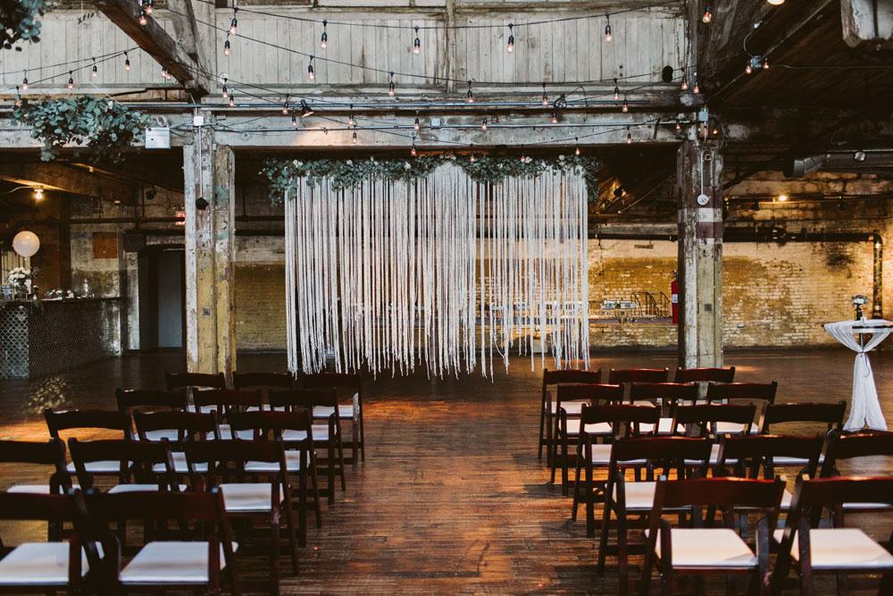 Brooklyn-wedding-at-Greenpoint-Loft_UNIQUE-LAPIN-Photorgraphy-66.jpg