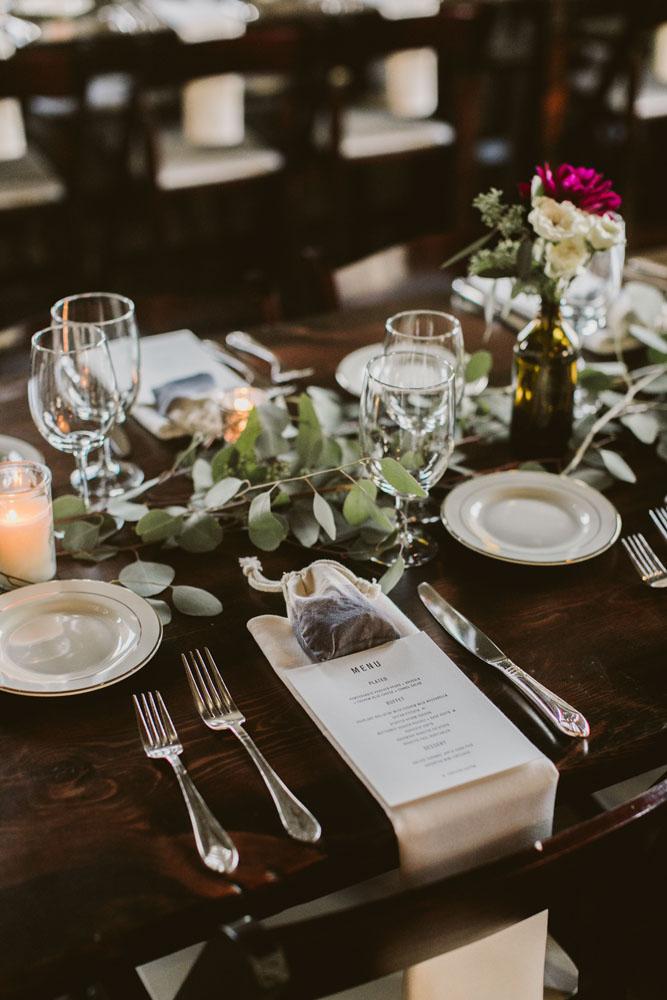 Brooklyn-wedding-at-Greenpoint-Loft_UNIQUE-LAPIN-Photorgraphy-71.jpg