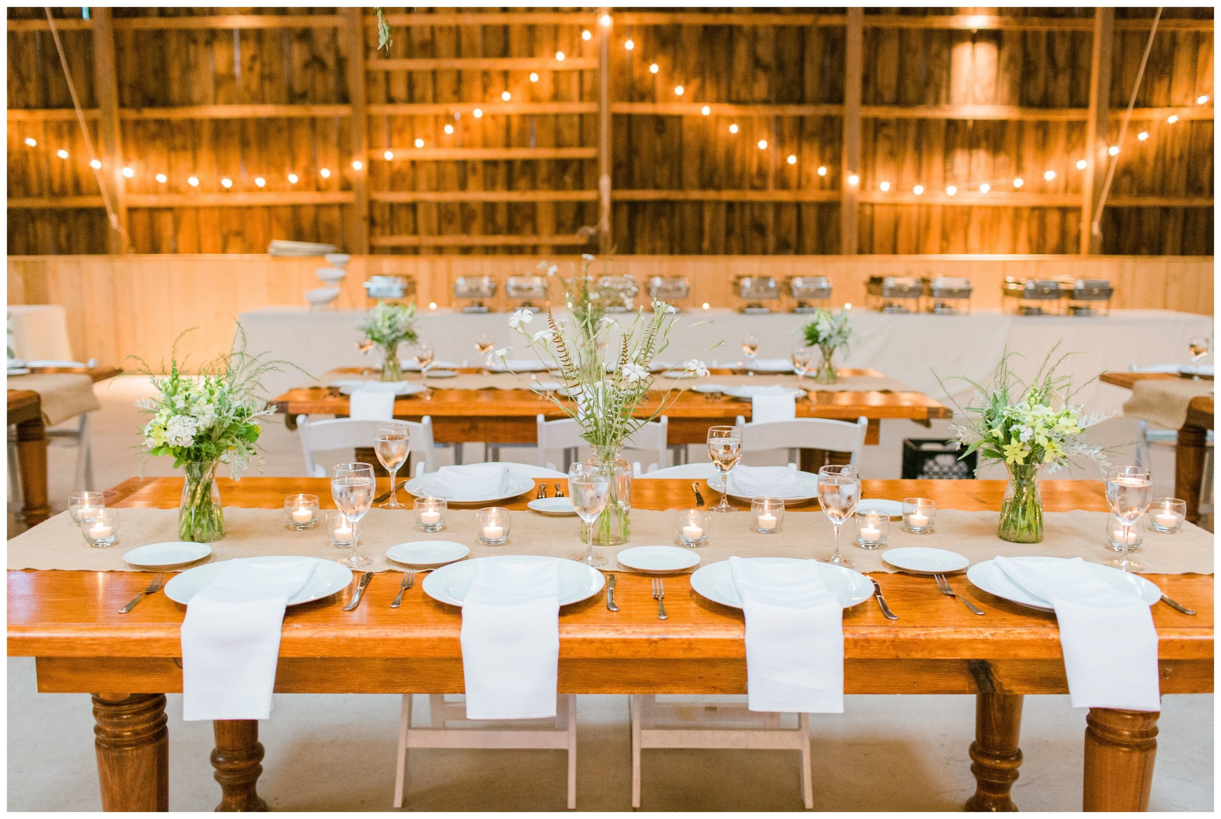 Stone-Tavern-Farm-Wedding-Roxbury-NY_0113.jpg