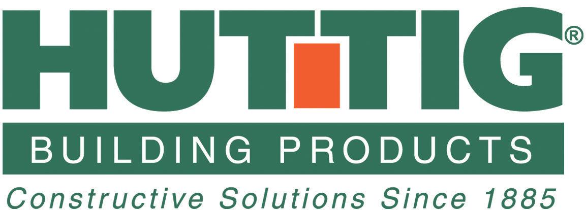 Huttig Building Products West Coast
