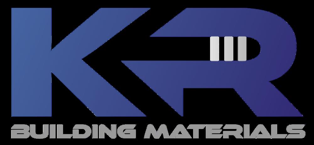 K & R Wholesale Building Materials Missouri