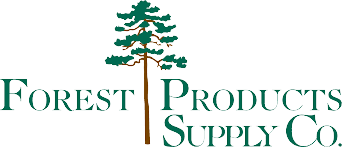 Forest Products Supply Missouri