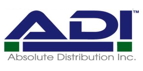 Advanced Distribution Inc. Minnesota