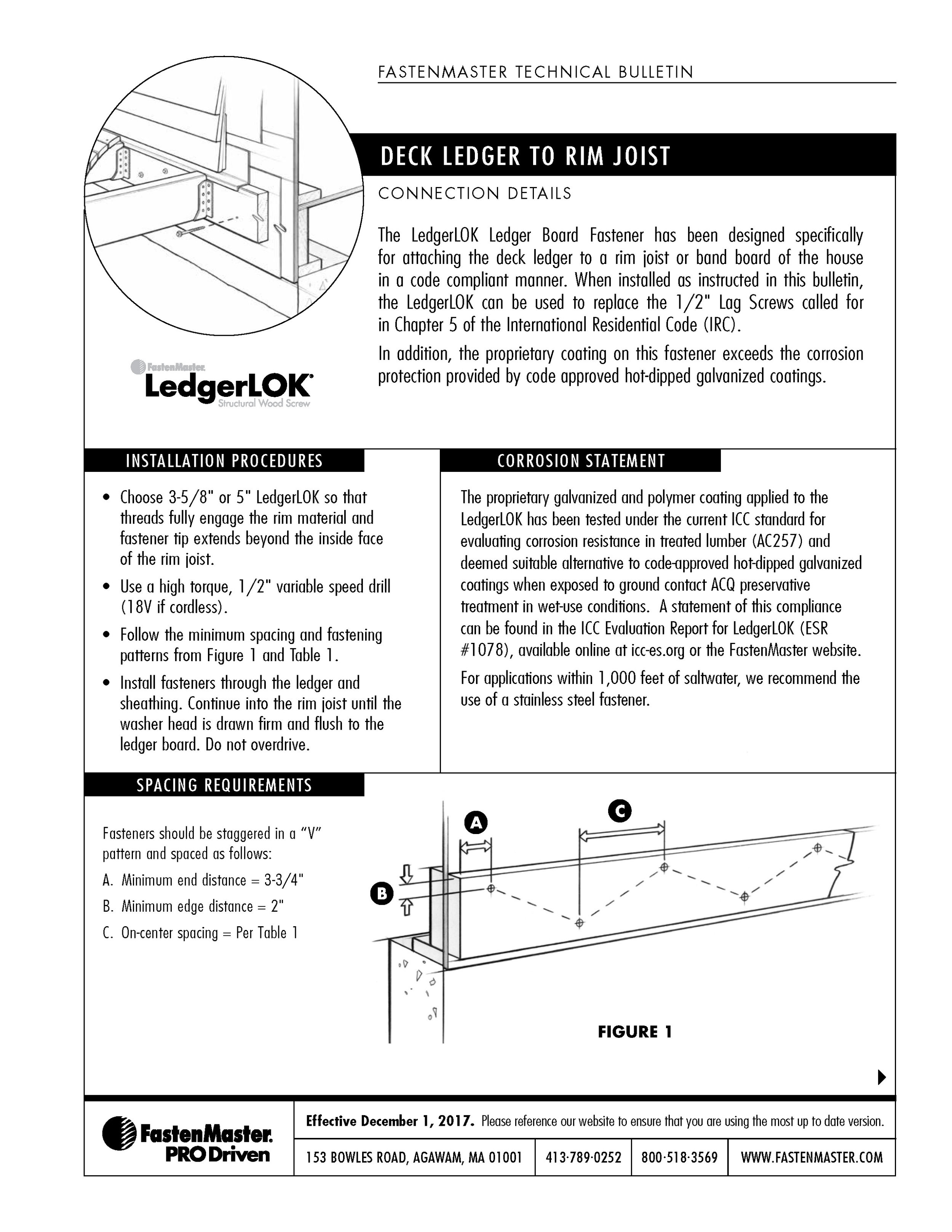 FMTECH-DECKLEDG_1117-3_Page2_Page_1.jpg