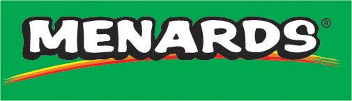 menards-logo.jpg