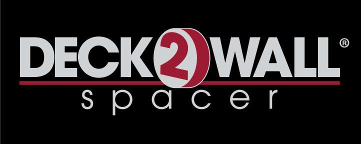 D2W_Logo_TitlePage.jpg