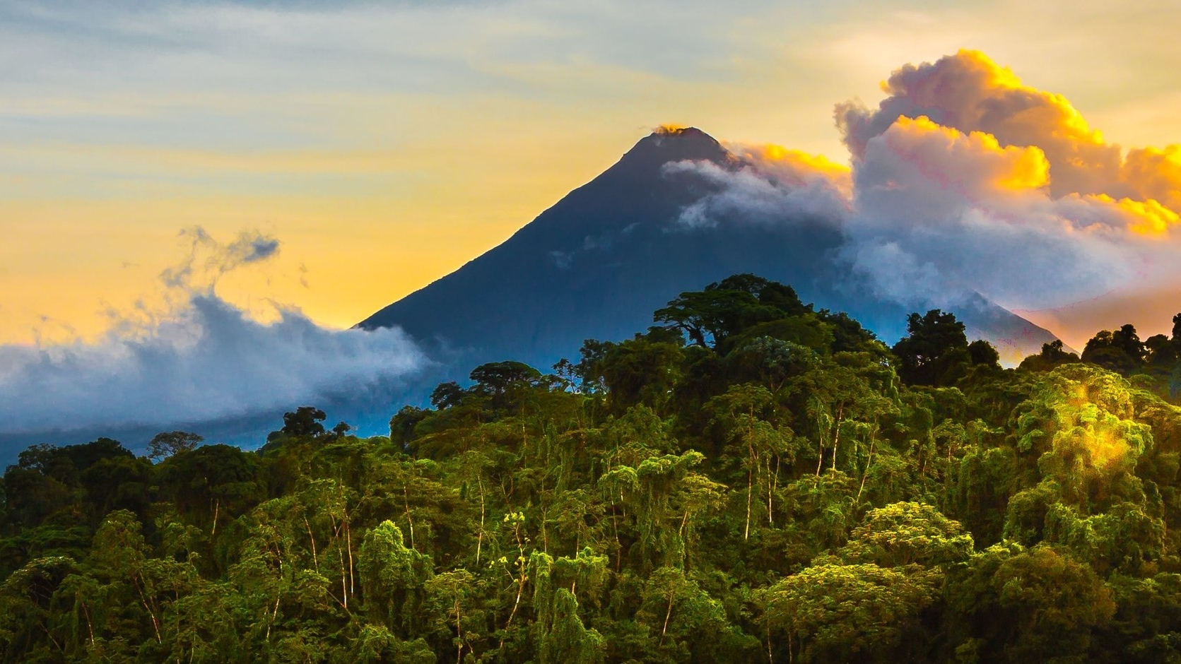 costa rica - inspiring destinations-- crop 2.jpg