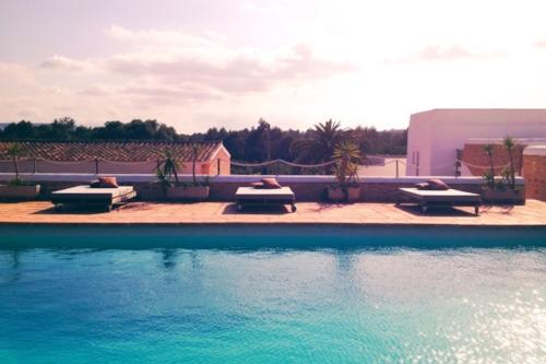 Ibiza Pool.jpg