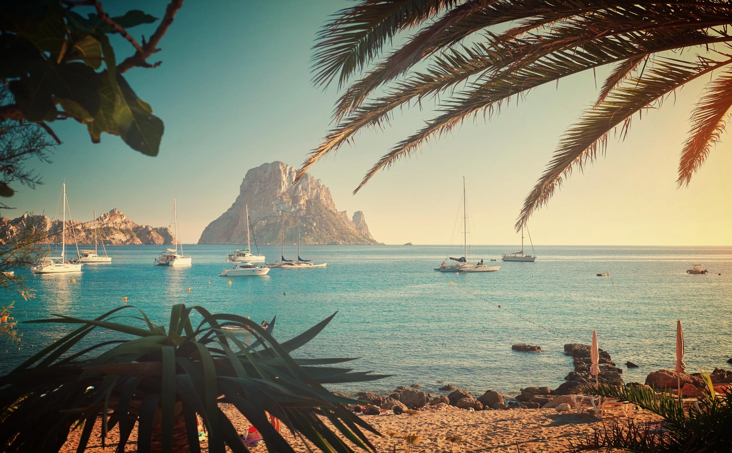 Ibiza Es Vedra 4 - Copy.jpeg