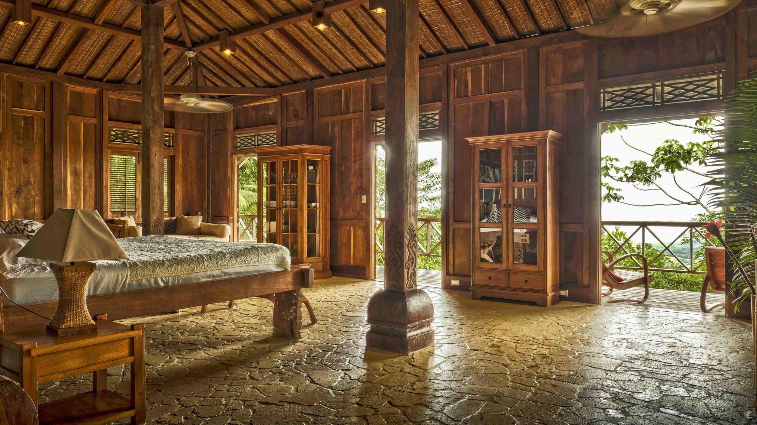 Bedroom view.jpeg