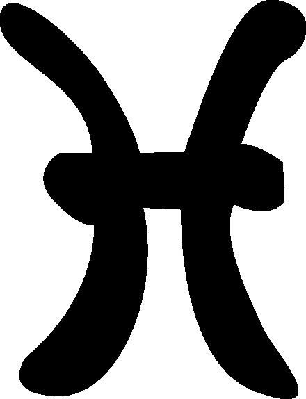 Zodiac 12.png