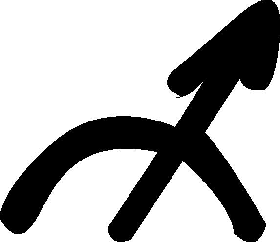 Zodiac 10.png