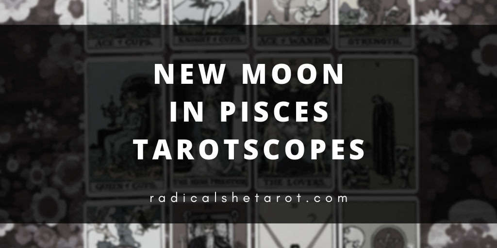 New Moon Tarotscopes (1).png
