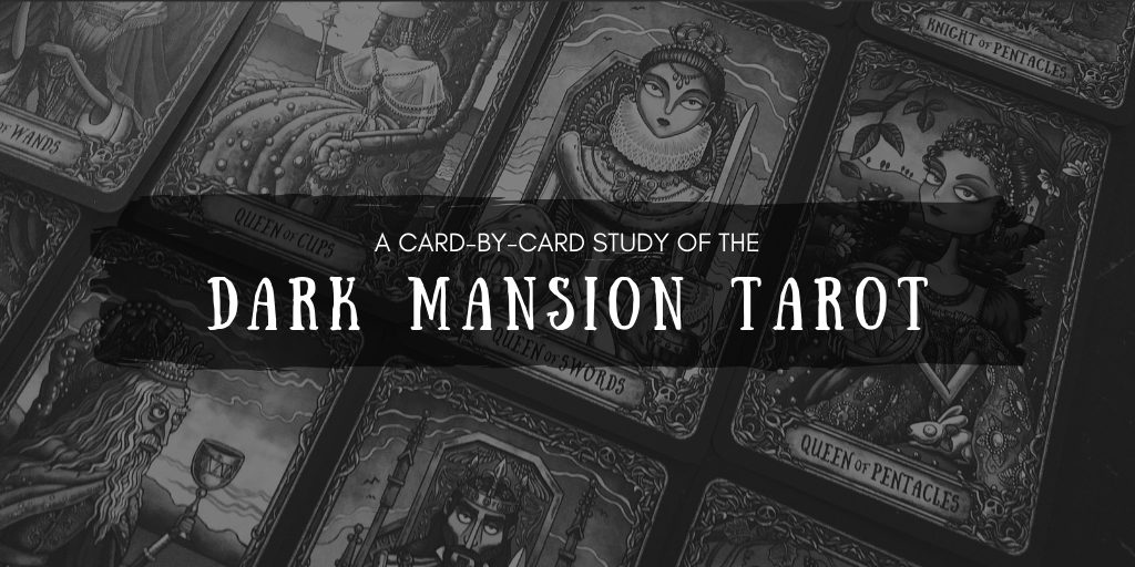 dark mansion tarot (2).png