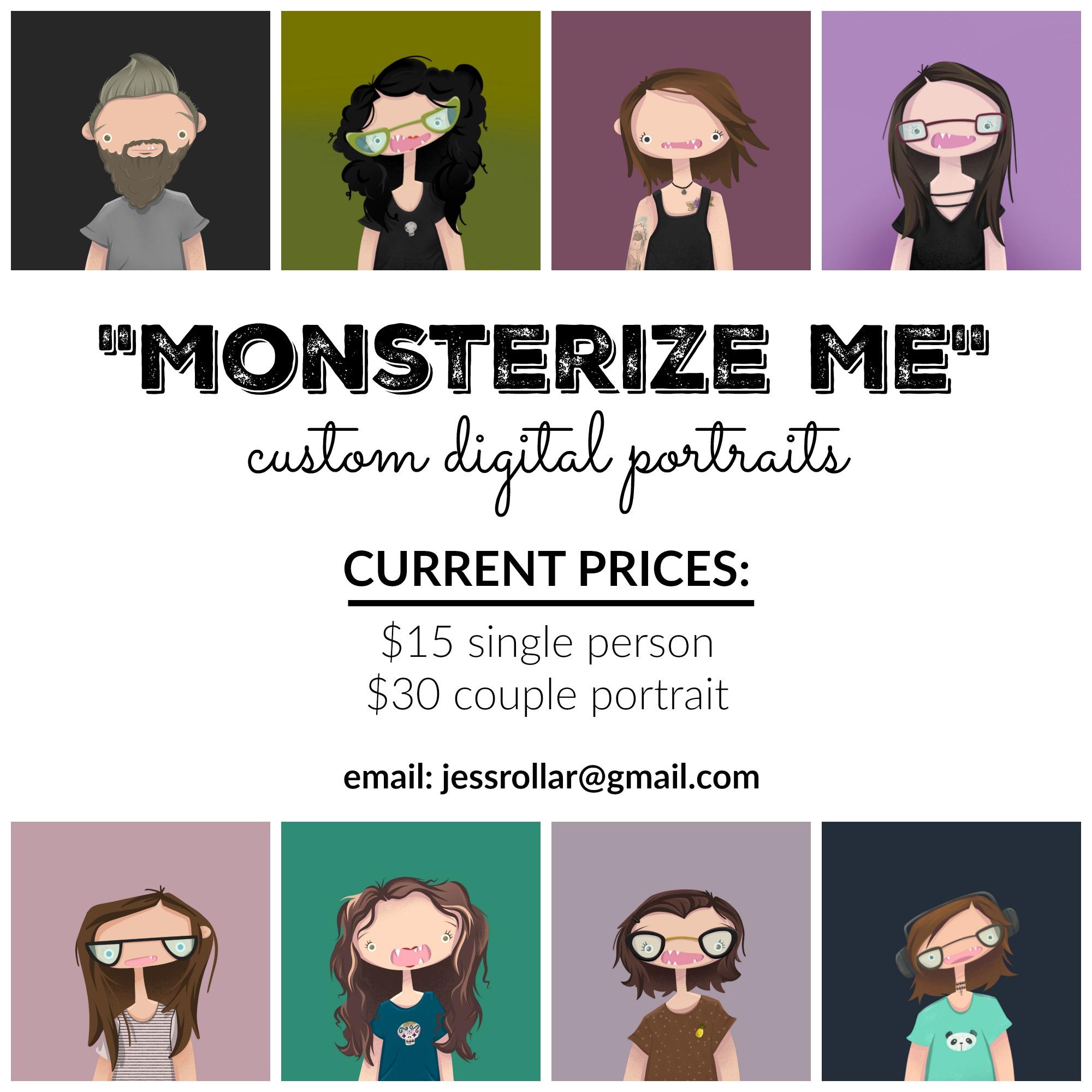 monsterizeme_commissions.jpg