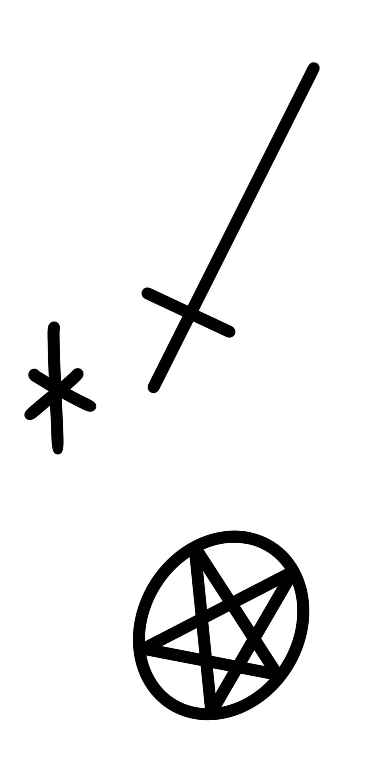 Left (1).jpg