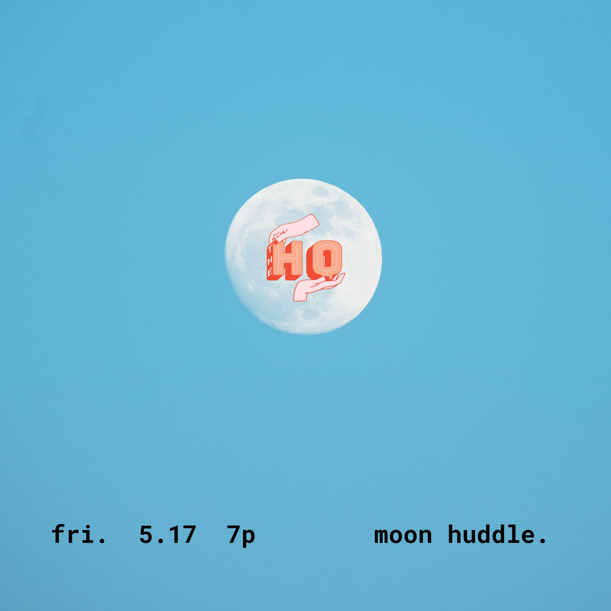 moon huddle ig.png