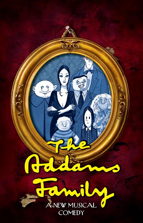 ADDAMS-Logo_RGB_sm.jpg