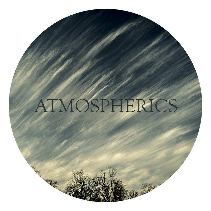 AtmosphericsRusso.jpg