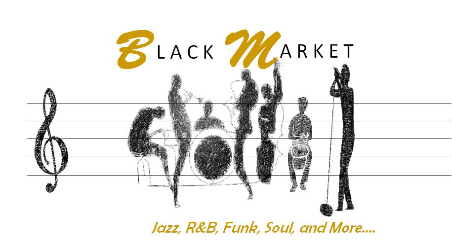 Black Market.png