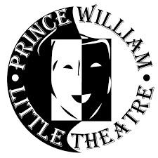 PWLT logo jpg50.jpg