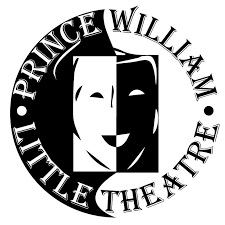 Prince William Little Theater