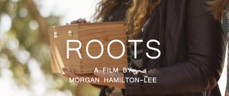 Roots - Directed By: Morgan Hamilton-LeeTwo sisters take a trip in the middle of a field to scatter their fathers ashes.
