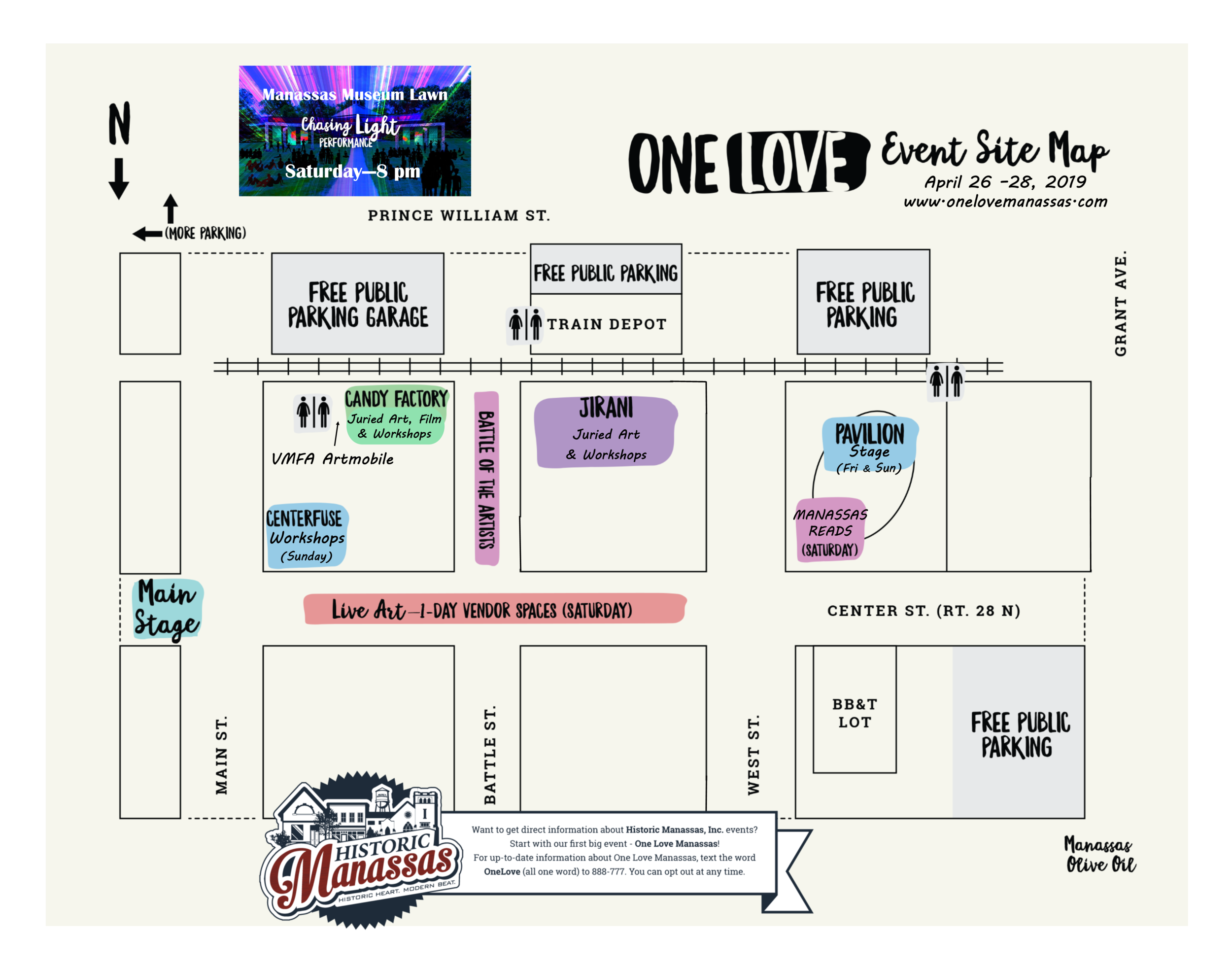OneLove Sitemap - Map.png