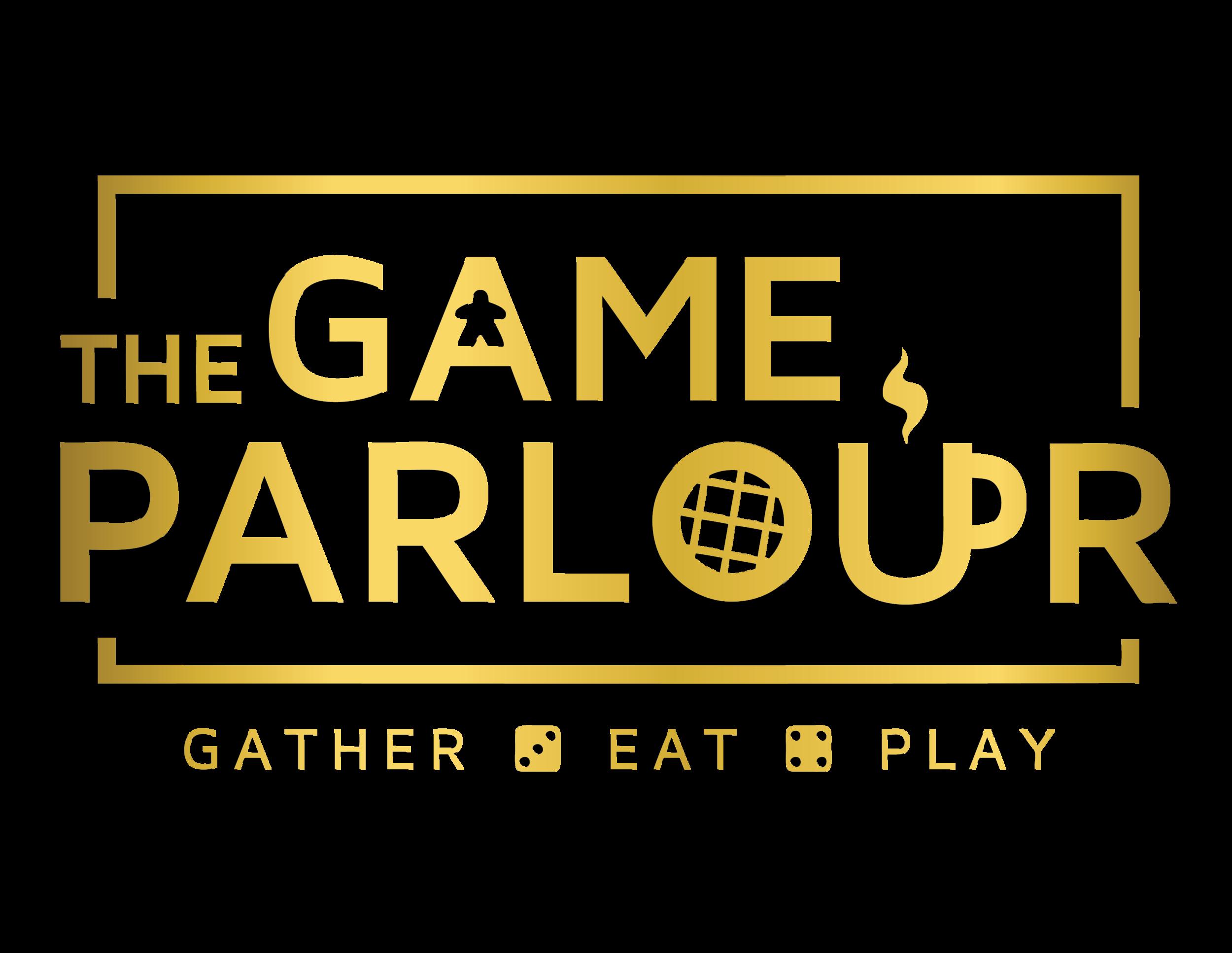 TGP web logo 2.png
