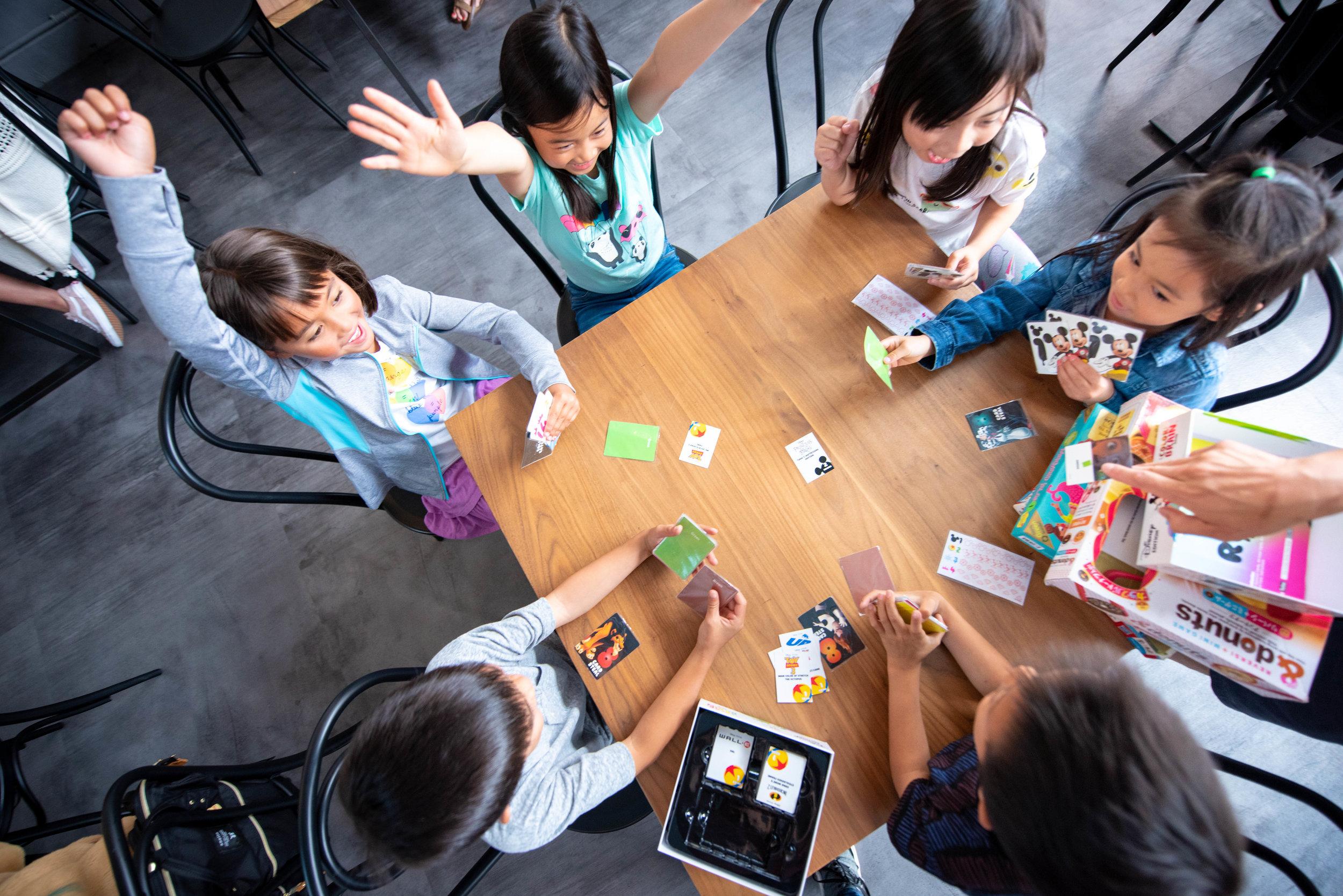 Game Parlour Kids Camp 31.jpg