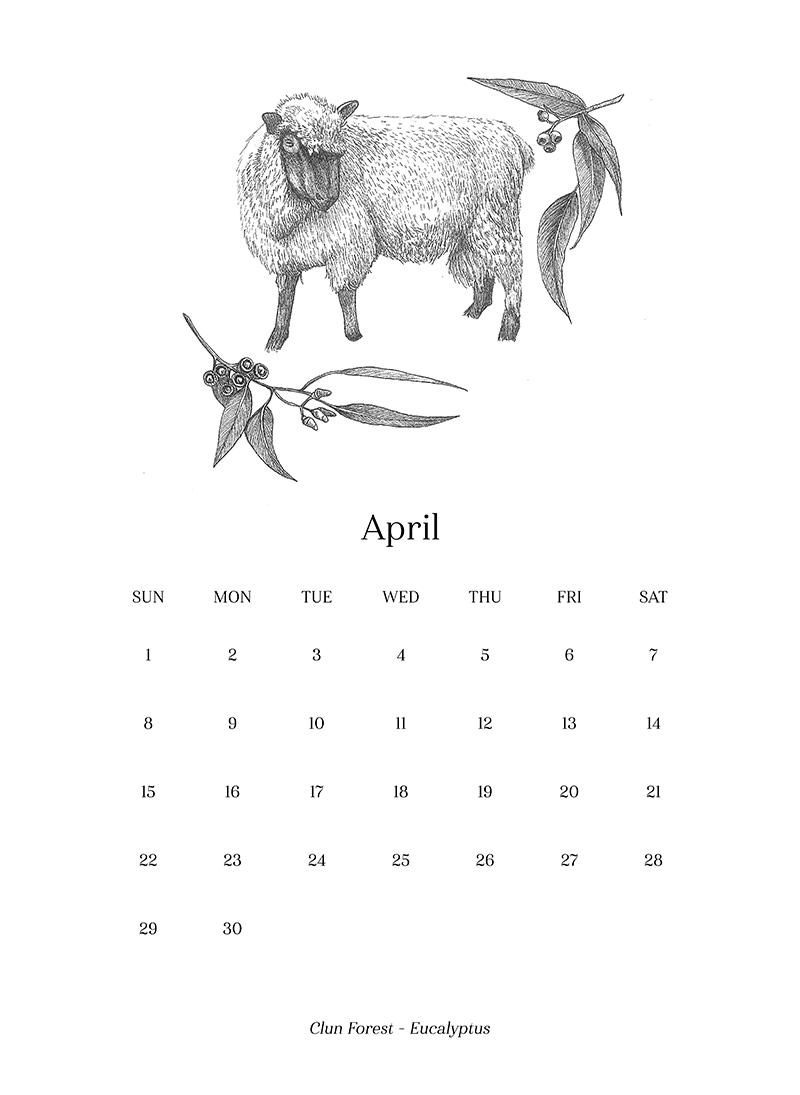 Sheep_Calendar_april.png