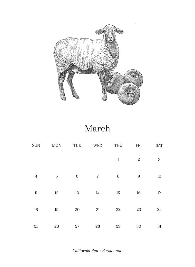 Sheep_Calendar_march.png