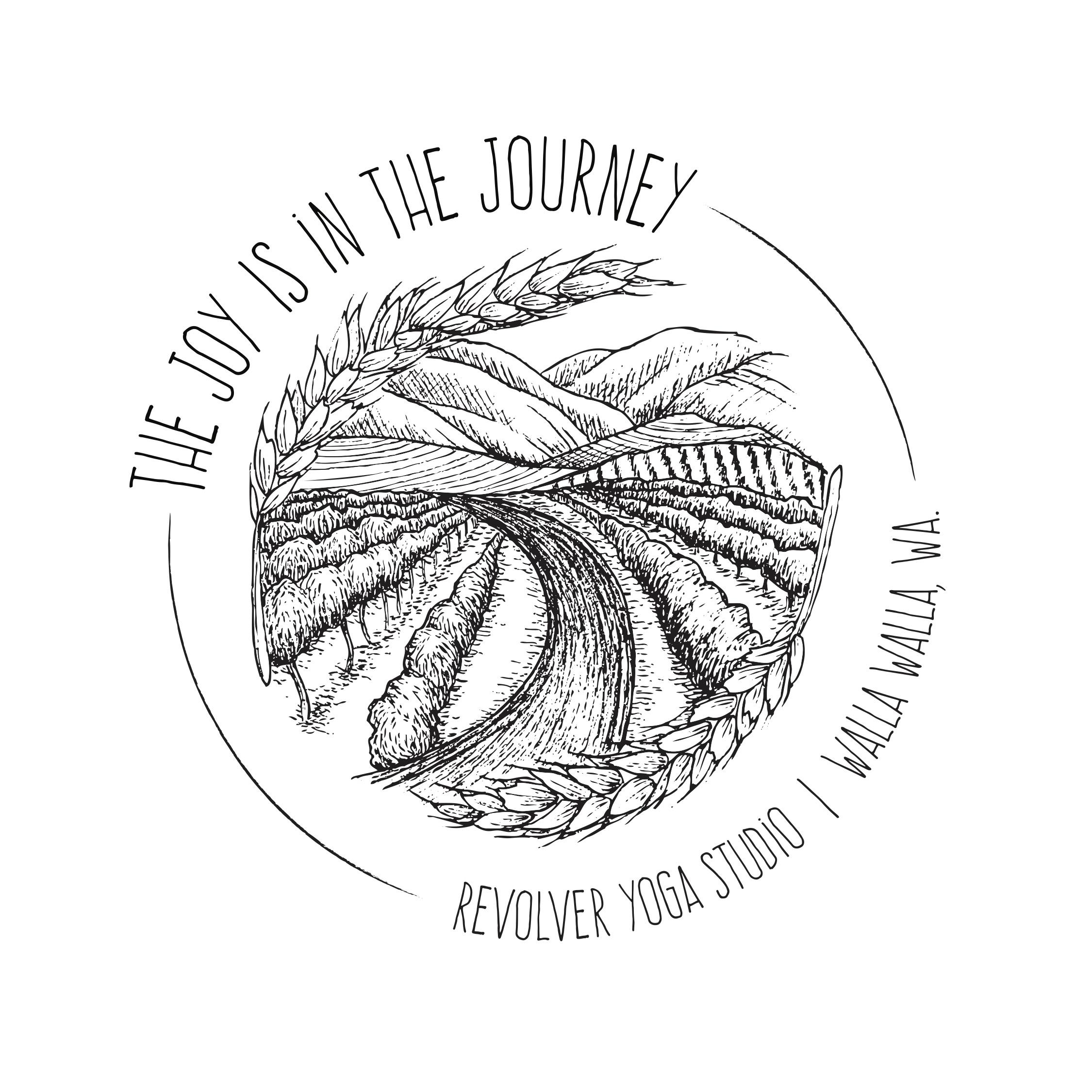Joy in the Journey Graphic copy.jpg