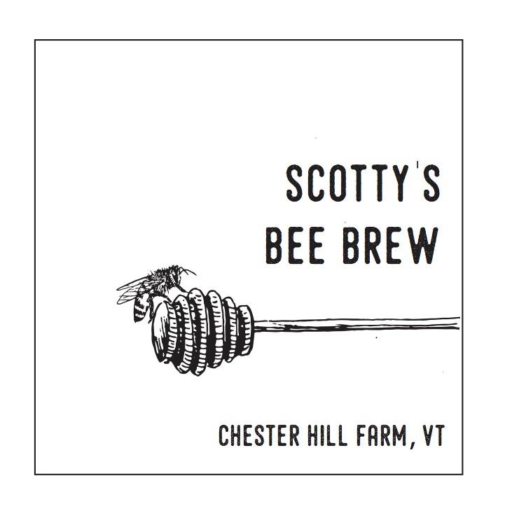 Scotty's Bee Brew-Honey.jpg
