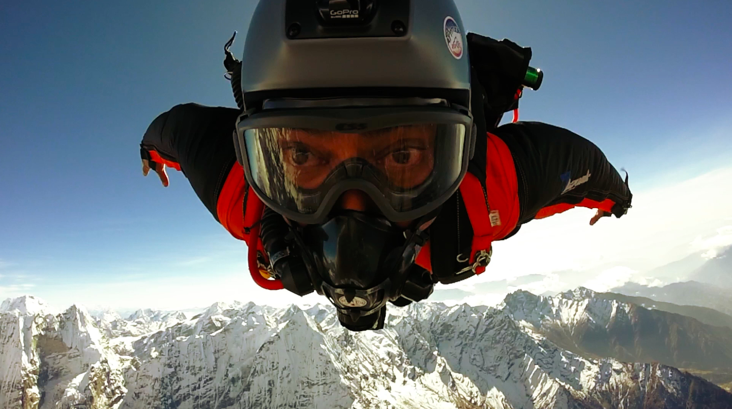 Skydive Everest.jpg