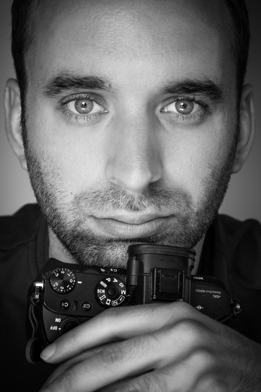 Dominik Derflinger Profile Picture