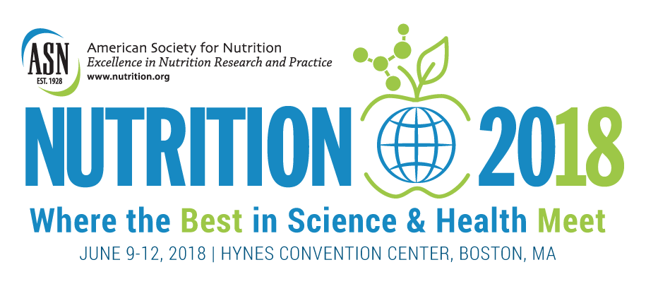 Nutrition2018_Logo.png