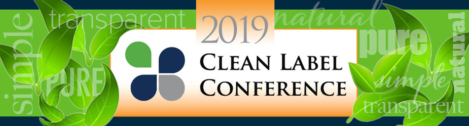 CleanLabelConference.jpg