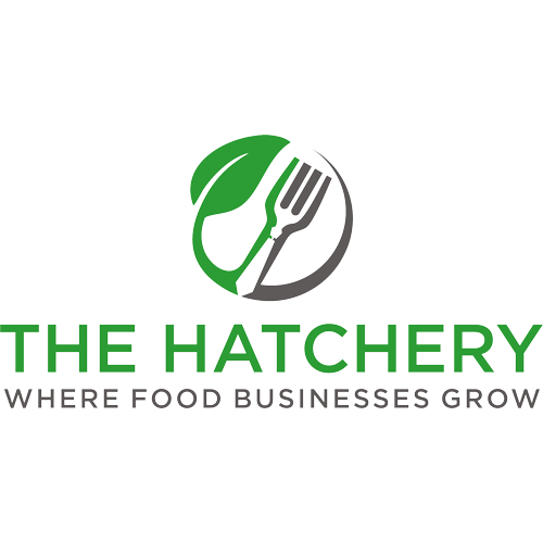 logo-the-hatchery-sm.png