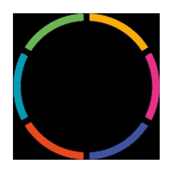 fml-2019-logo-resized-4.png