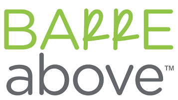 barre-logo.png