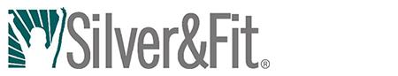silver_fit_logo_450a.jpg