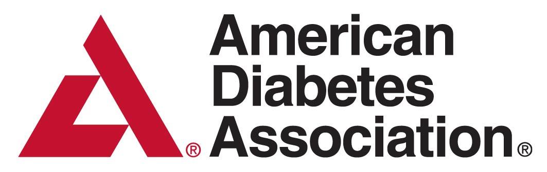 American_Diabetes_Association-01.jpg
