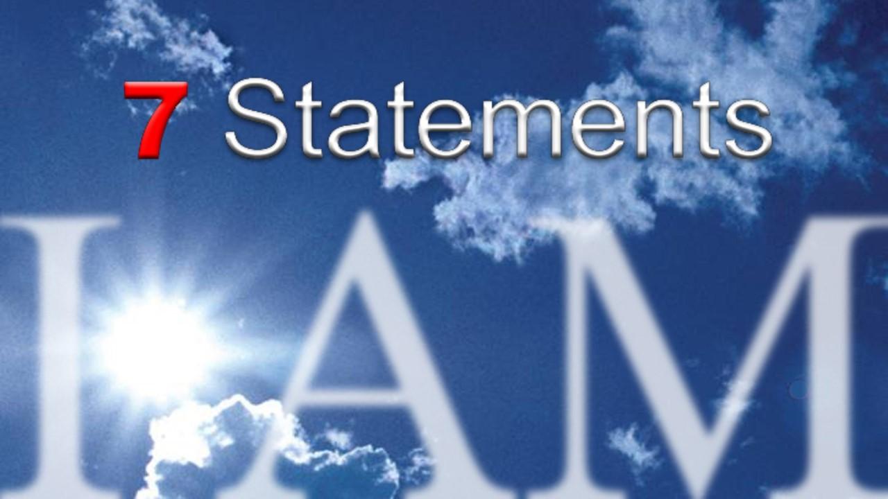7 Statements thumbnail.jpg