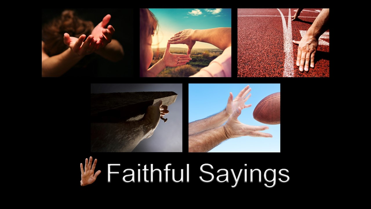 5 Faithful Sayings thumbnail.jpg