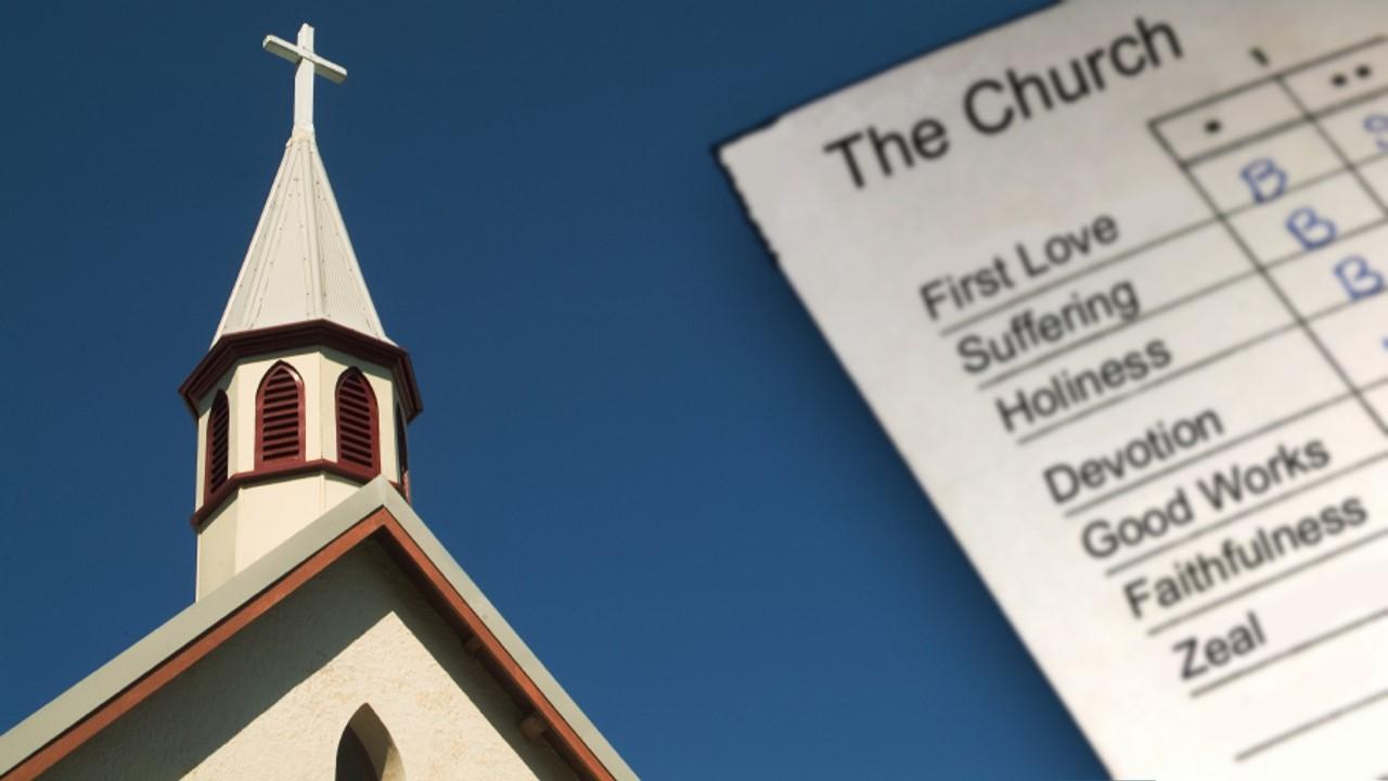 A Report Card for the Church thumbnail.jpg